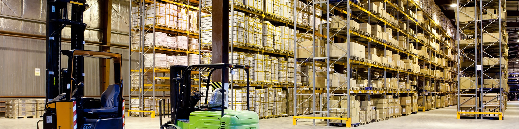 Commercial Real Estate, Warehouse for lease, Warehouse for
